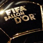 Ballon D'or 2016 | List of 30-Man Shortlisted for 2016 Ballon D'or Award Title