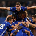 Talking Points From Stamford Bridge | Chelsea 4-0 Manchester United