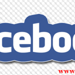 Facebook Fellowship Job Recruitment Program 2017/18 – Apply Here