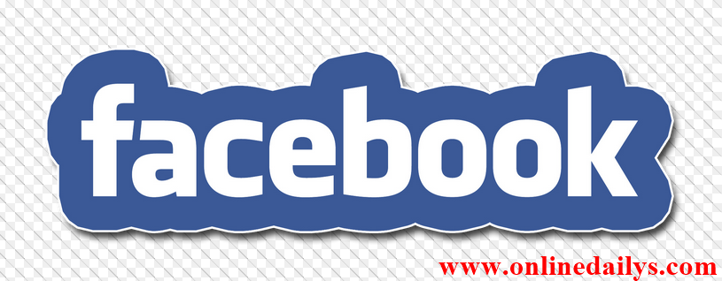 How To Deactivate Your Facebook Account Permanently