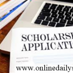 Top Scholarship Opportunities For Nigerian Undergraduates