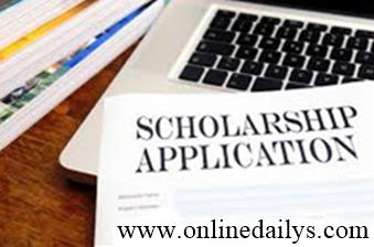 Bilateral Education Agreement Scholarship Awards 2019/2020
