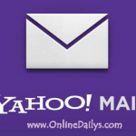www.YahooMail.com Registration | Yahoo.com Sign Up, Login Account