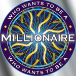 How To Participate In Who Wants To Be A Millionaire