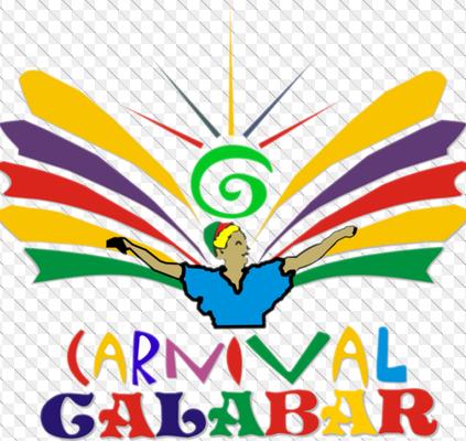 2016 Calabar Christmas Carnival