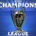 List of Champions League Winners Since 1992 Till Date