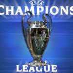 List of Champions League Winners Since 1992 Till Date