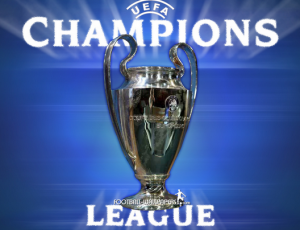 Champions League Play Off Draw 2017/18 Season | Liverpool Draws Hoffeinheim