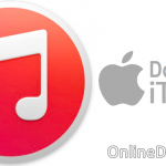 Download iTunes Music, Movies, TV shows, Game Player for PC, iPhone, iPad, iPod & Mac