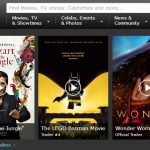 IMDb Account Sign Up   Download Favorite Shows and Movies