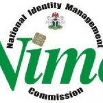 How To Apply, Register And Obtain National ID Card