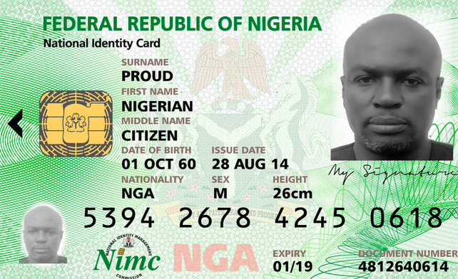 national-id-card