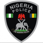 List Of All Nigeria Inspector General Of Police 1964 Till Date