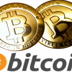Reliable Online Bitcoin Cloud Mining Sites