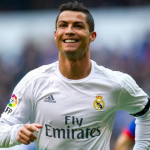 Full List of Ronaldo's Achievements and Awards in 2016