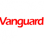Sun, Vanguard, The Nation, BBC And CNN News Headlines Today
