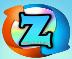 logo - Zamob MP3 Music Download