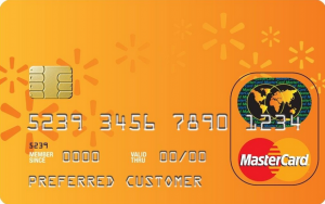 Logo apply Naira MasterCard