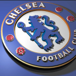Chelsea Footballers Weekly Players Salaries 2016 – 2017