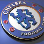 Chelsea Footballers Weekly Players Salaries 2016 – 2017
