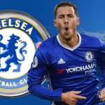 How To Vote For Chelsea Player Of The Year Award 2017/2018