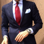 Top 8 Suit Rules For Men | Keys To Perfect Appearance
