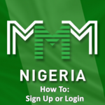 www.mmmoffice.com Registration | MMM Nigeria Login | MMM Rules