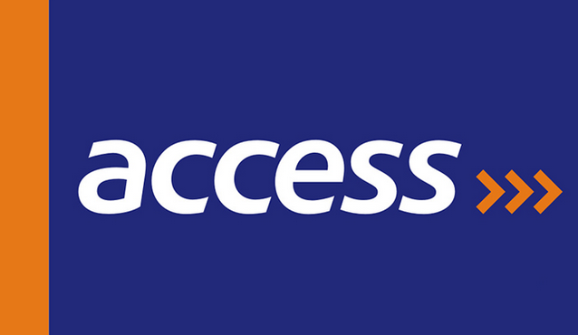 How To Open Access Bank Domiciliary Account