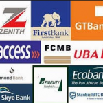 Top 10 Largest Banks In Nigeria 2017