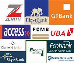 Buy Airtime From Any Nigerian Bank Without Internet