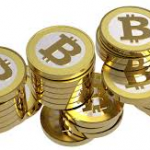 Top Bitcoin Terms And Their Meanings – Bitcoin Glossary