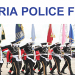 How to Check Nigeria Police Recruitment List Online