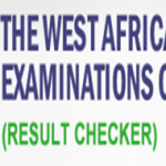 Check WAEC GCE Result Without Scratch Card