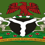 Nigerian Government Launches Information App: FGN IAPP
