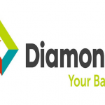 Latest News: Diamond Bank Valentine Offer