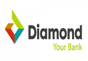Diamond Bank Valentine Offer