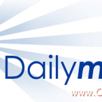 Learn How to Earn Money from DailyMotion | DailyMotion.com Sign Up