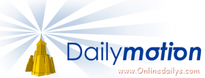 Earn Money from DailyMotion