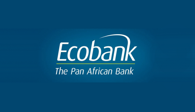 How To Use Ecobank Retail Internet Banking