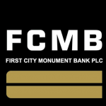 FCMB Learning is Rewarding Giveaway