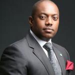 Nigeria's Top 10 Most Influential Public Speakers