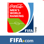 FIFA December Rankings | 10 Most Ranked African Teams