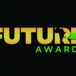 Future Awards Africa 2016 Winners