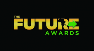 Future Awards Africa 2016
