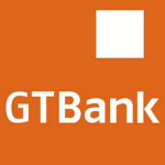How To Activate Your GTB Naira MasterCard For Online Transactions