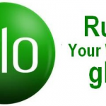 Glo Internet Data Subscription Plans, Code And Duration