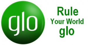 How To Use Glo Free Data Day