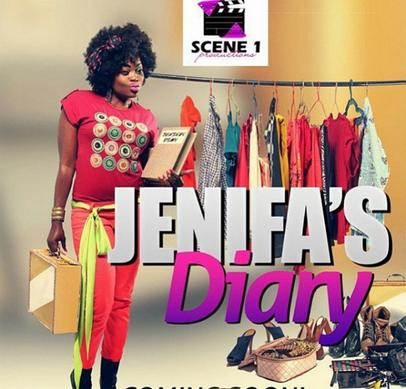 Top Actors In Jennifer's Dairy