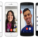 KIK Messenger App | Video Call And Chat App