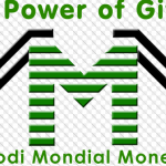 MMM Freezes Every Withdrawal Till January 12th, 2017